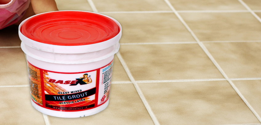 Floor Adhesive Tile Adhesives Supplier In Delhiwall Tile Adhesives